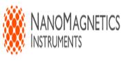 (英国)NanoMagnetics