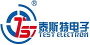 江苏泰斯特/TEST