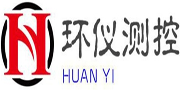 潍坊环仪测控/HUAN YI