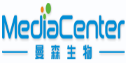 上海曼森/MediaCenter