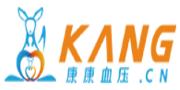 北京康康血压/KANG