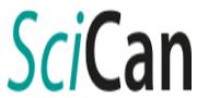 加拿大赛康/SciCan