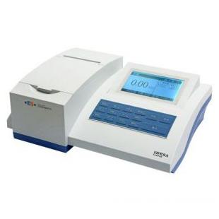 雷磁 COD-571型化学需氧量(COD)测定仪 操作视频