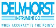美国DELMHORST /DELMHORST