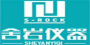 上海舍岩/S-ROCK