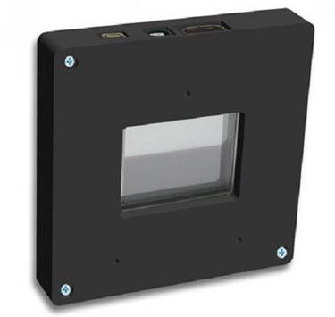 空间光调制器的功能|应用
