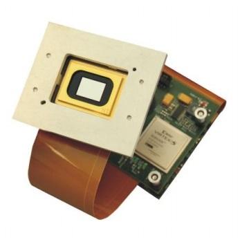 常见的空间光调制器