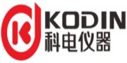 上海科电仪器/Kodin