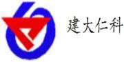 山东建大仁科/jiandarenke