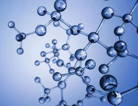 脂环烃的结构