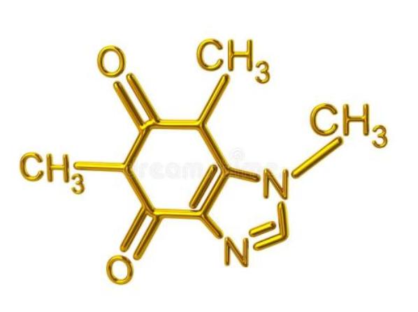 脂环烃的性质