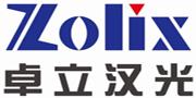 北京卓立汉光/ZOLIX
