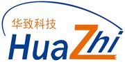 郑州华致/HuaZhi