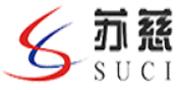 上海苏慈/SUCI