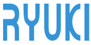 日本RYUKI