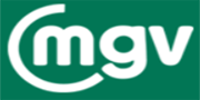 德国MGV/MGV