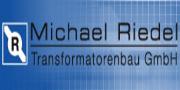 德国Michael Riedel/Michael Riedel[欧洲 德国]
