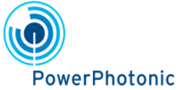 英国power photonic