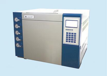 气相色谱仪常用知识