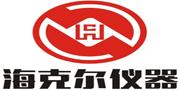 河南海克尔仪器/HCR