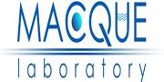 上海马奎尔实验室/Macque Laboratory
