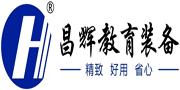 江苏昌辉/changhui