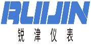 天津锐津仪表/RUIJIN