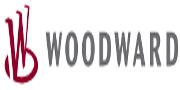 美国伍德沃德/Woodward