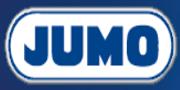 德国久茂/JUMO[欧洲 德国]