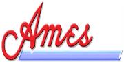 美国Ames