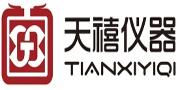 深圳天禧仪器/Tianxi instrument