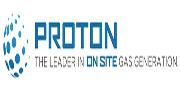(美国)美国Proton