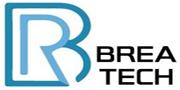 南京百瑞/BREATECH