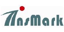 上海仪迈/Insmark