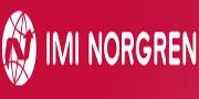 美国IMI Norgren/IMI Norgren
