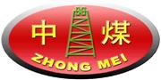 山东中煤/zhongmei