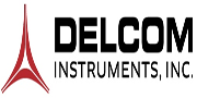 美国德康/Delcom[美洲 美国]
