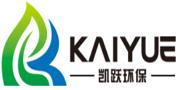 青岛凯跃/KAIYUE