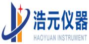 丹东浩元/HAOYUAN
