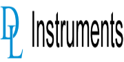 美国DL Instruments/DL Instruments