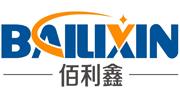 青岛佰利鑫/bailixin