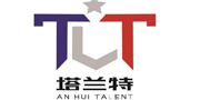 安徽塔兰特/talent