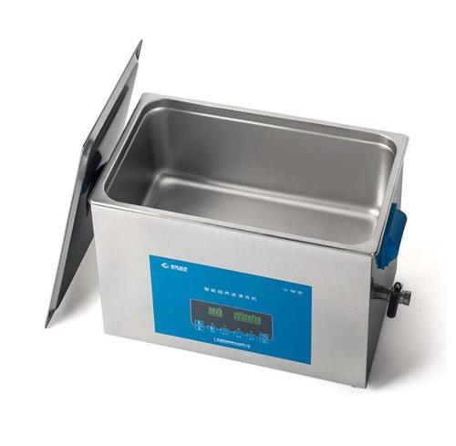 超声波清洗设备日常维护保养的注意事项