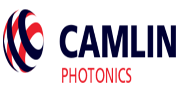 英国Camlin Photonics