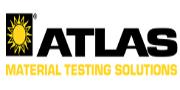 美国Atlas/Atlas[美洲 美国]