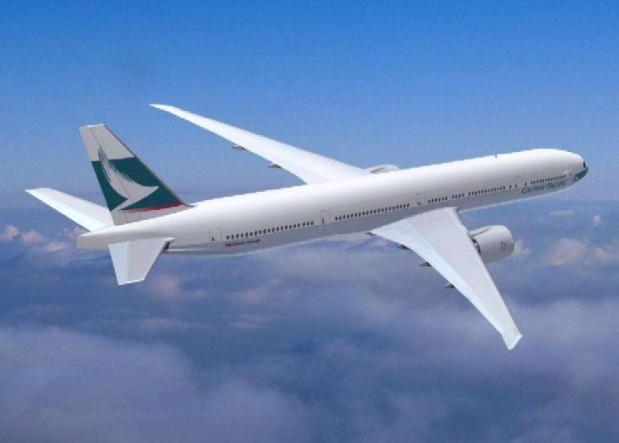 飞机真的是最安全的交通工具吗?