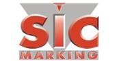 法国西刻/Sic Marking[欧洲 法国]