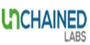 (美国)美国unchained labs