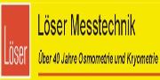 德国罗泽/LOSER[欧洲 德国]