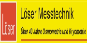 德国罗泽/LOSER